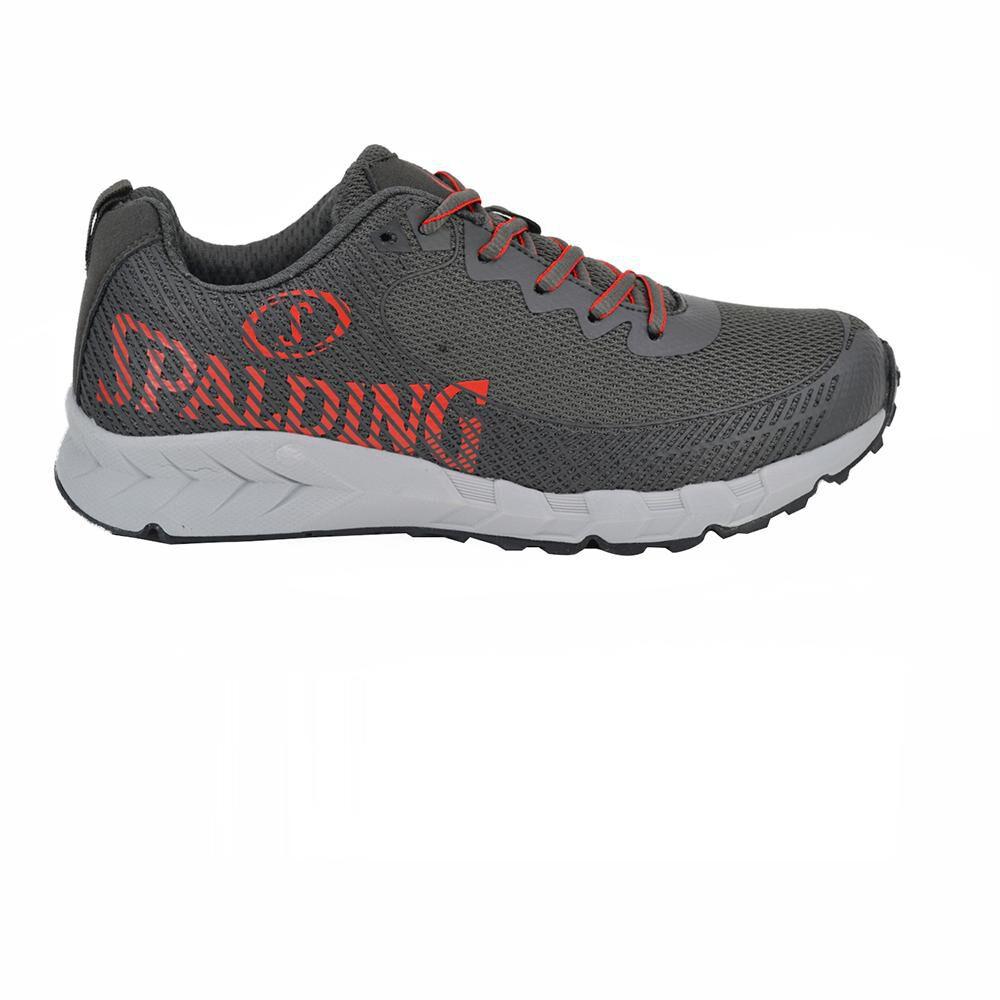 Zapatilla Outdoor Hombre Spalding image number 0.0