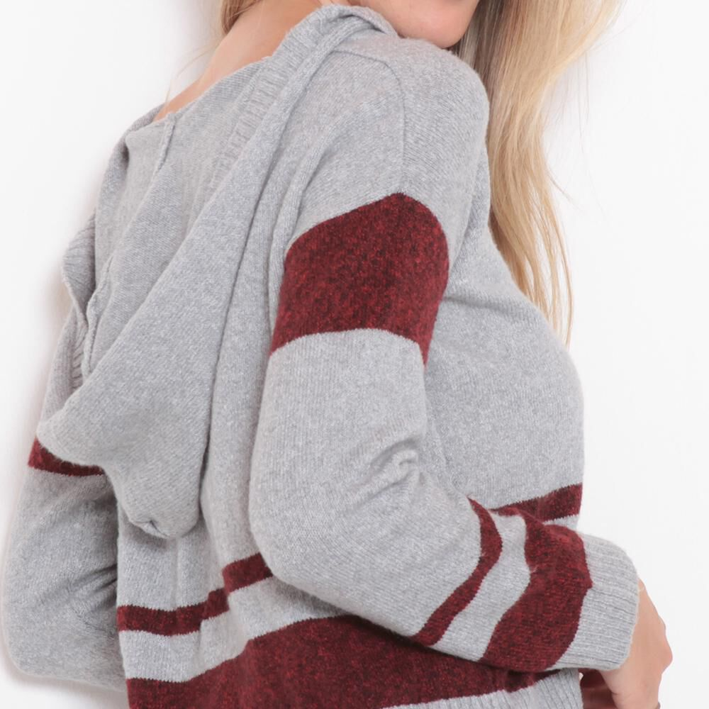Sweater   Wados image number 2.0