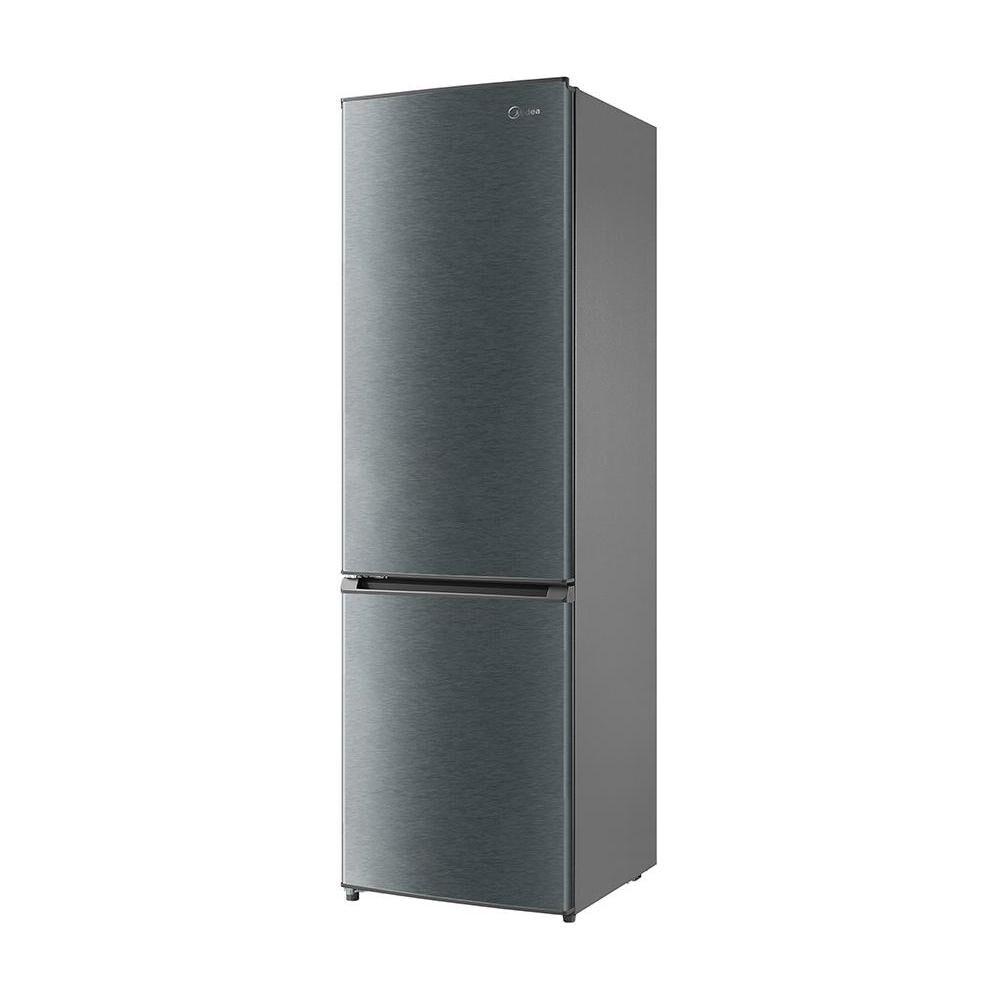 Refrigerador Midea Mrfi-2660S346Rw / Frío Directo / 260 Litros image number 2.0