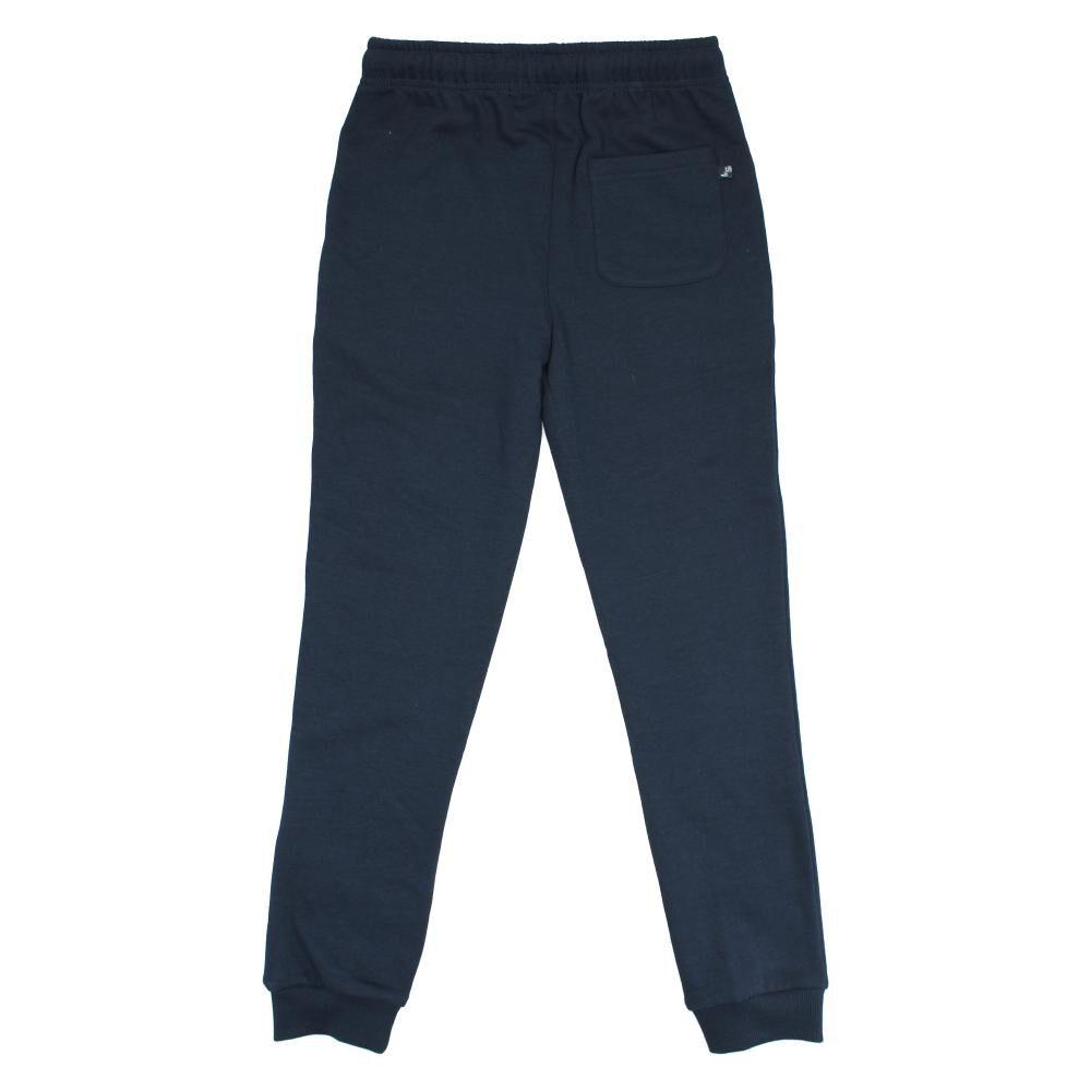 Pantalon De Buzo Escolar   Legal Street image number 1.0