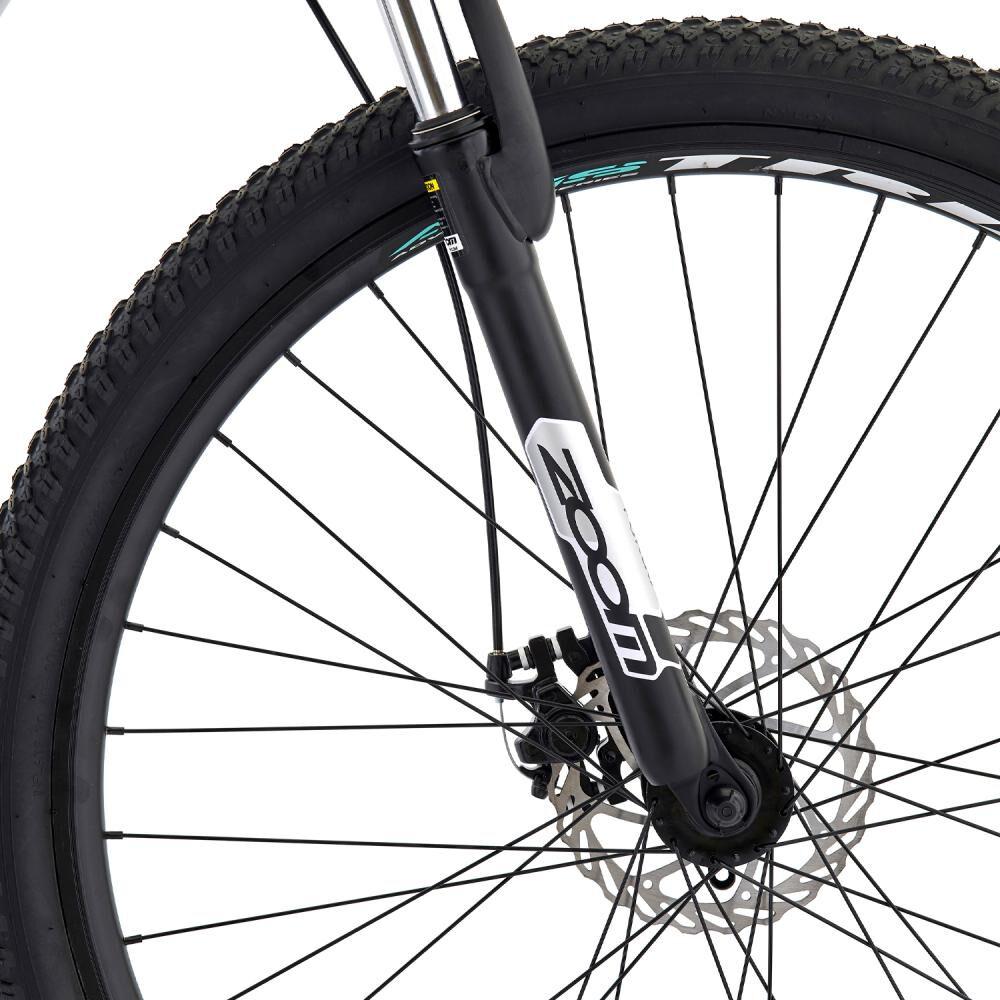 Bicicleta Mountain Bike Bianchi Stone Mountain / Aro 29 image number 2.0