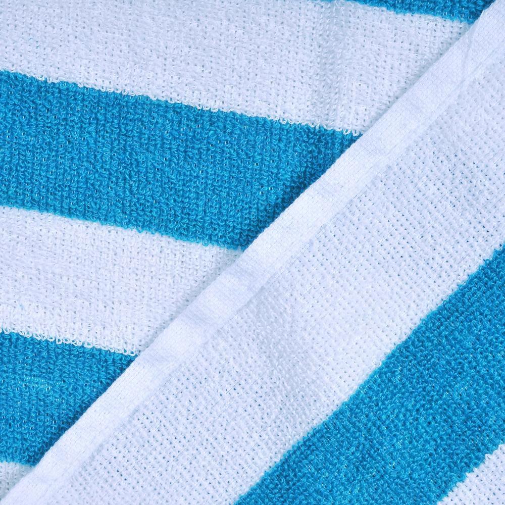 Toalla Playa Mashini Lienas / Playa image number 2.0