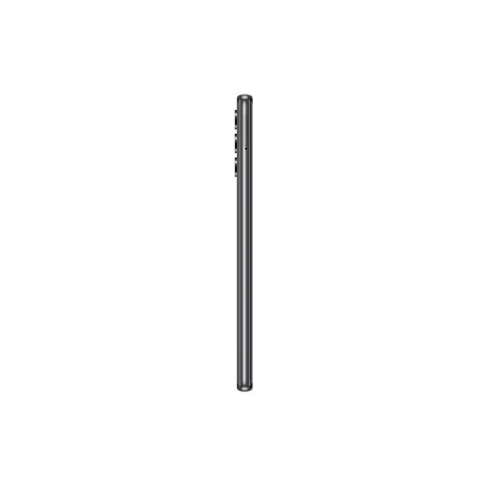 Smartphone Samsung A32 / 128 Gb / Liberado image number 5.0