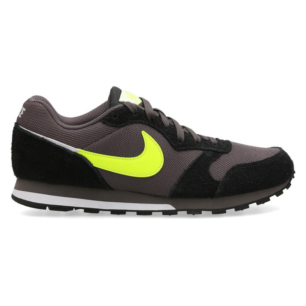 Zapatilla Urbana Md Runner 2 Es 1 Unisex Nike image number 1.0