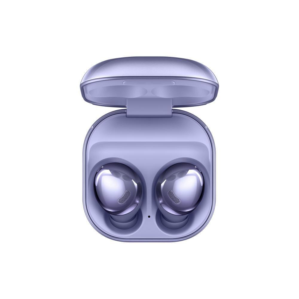 Audífonos Samsung Buds Pro image number 4.0