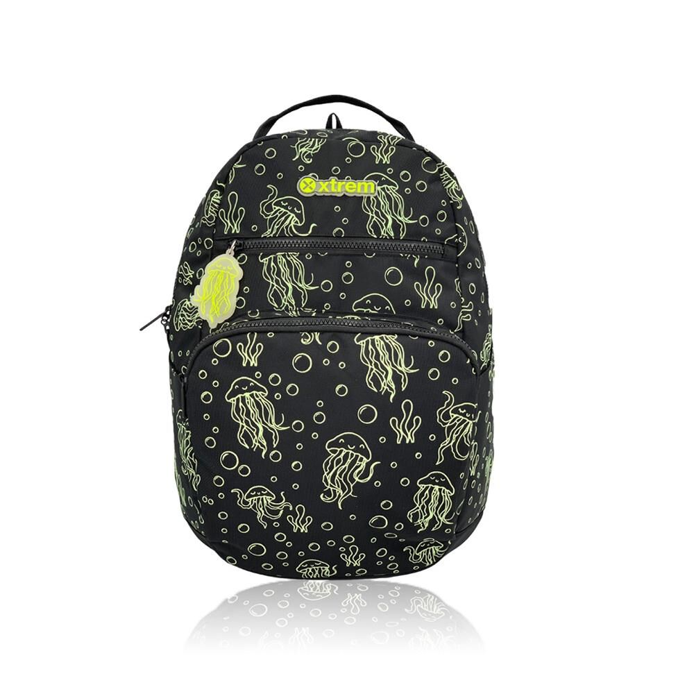 Mochila Backpack Bolt 120 Unisex Xtrem / 25 Litros image number 0.0