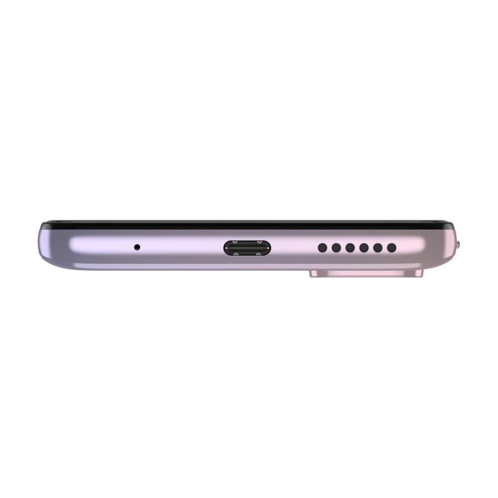Smartphone Motorola G30 / 128 Gb / Liberado image number 7.0