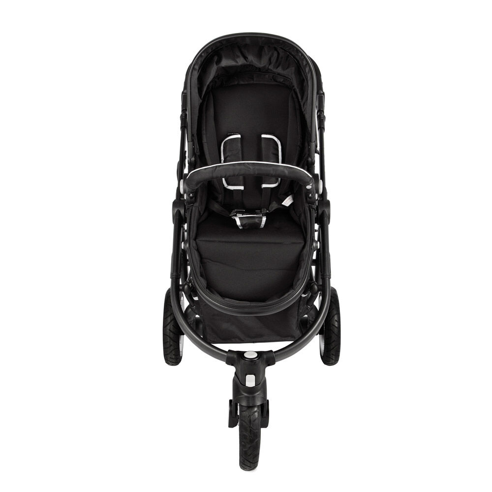 Coche Travel System Bebeglo Delta Rs-13750 image number 2.0
