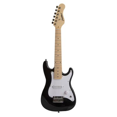Combo Kids Guitarra Fiddler Con Amplificador