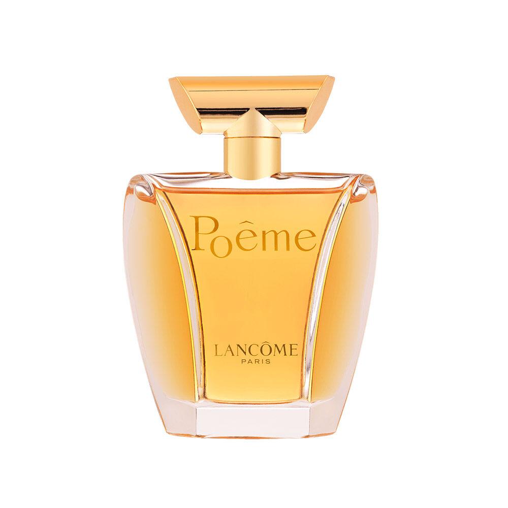 Perfume Lancome Poeme / 100 Ml / Edp / image number 0.0