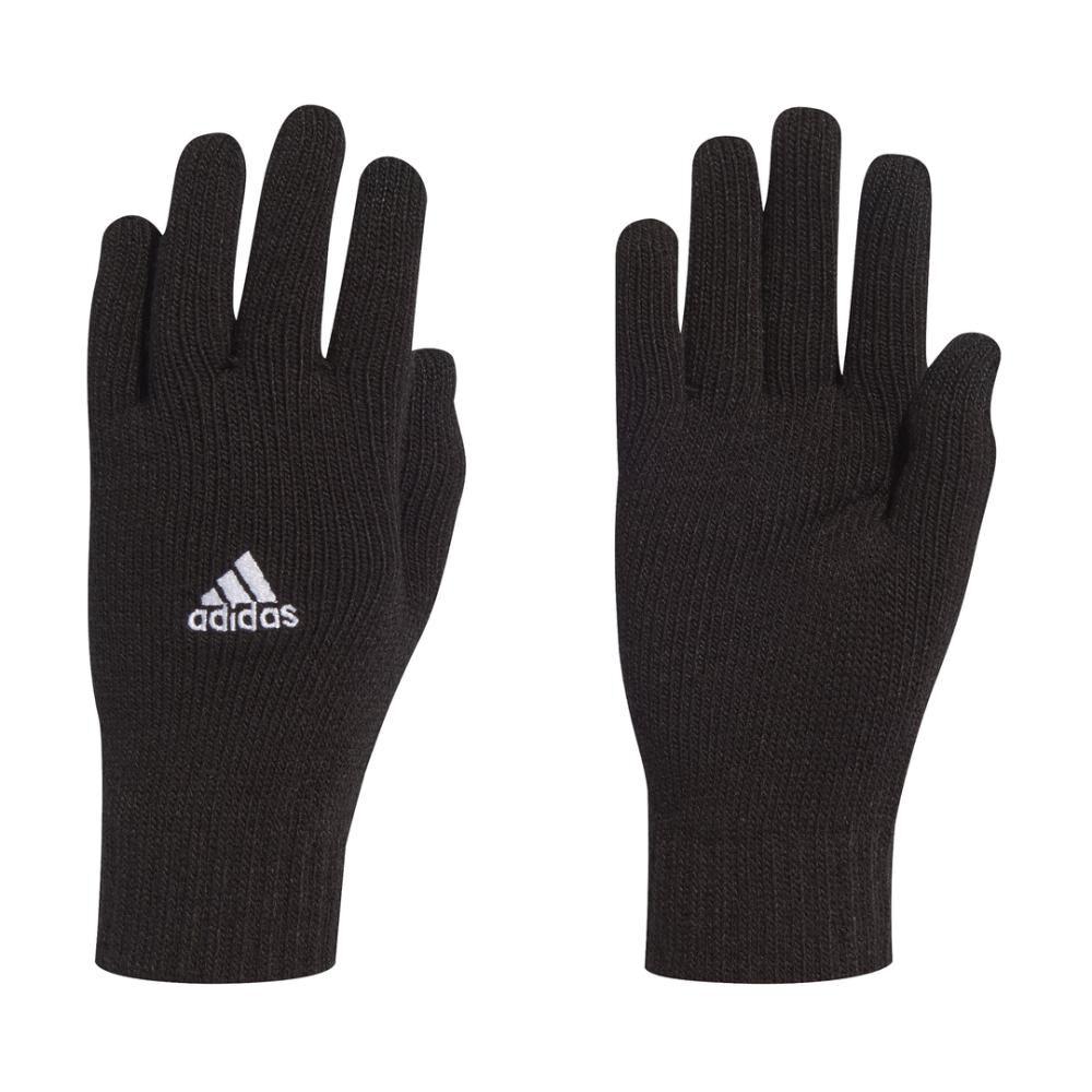 Guantes Unisex Adidas Tiro Glove image number 0.0