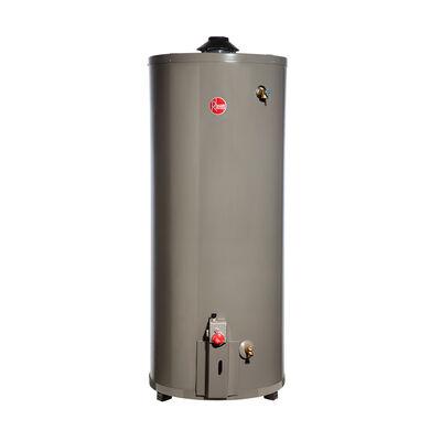 Termo Gas Natural Rheem / 285 Litros