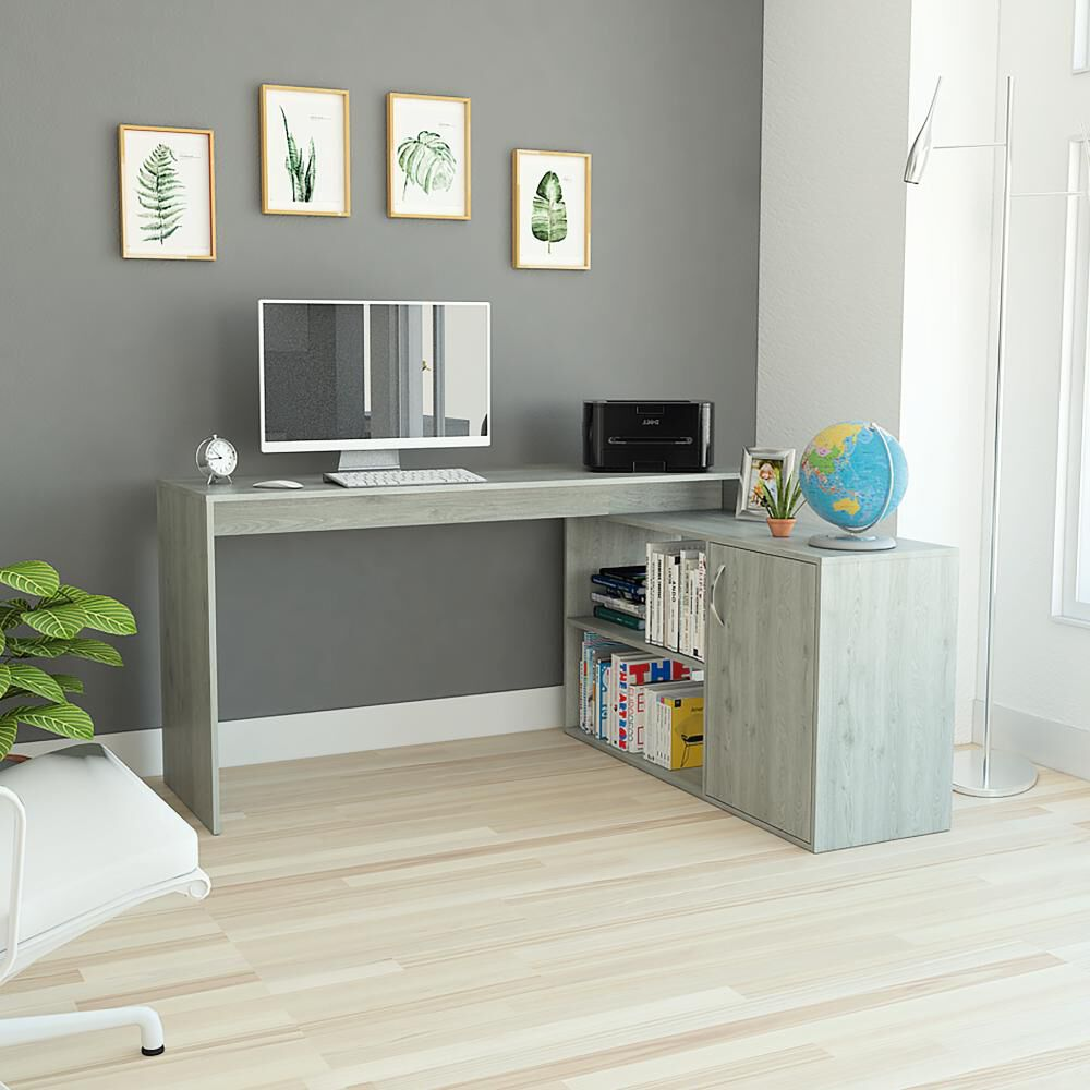 Escritorio Casaideal Office 8 / / 1 Puerta image number 2.0