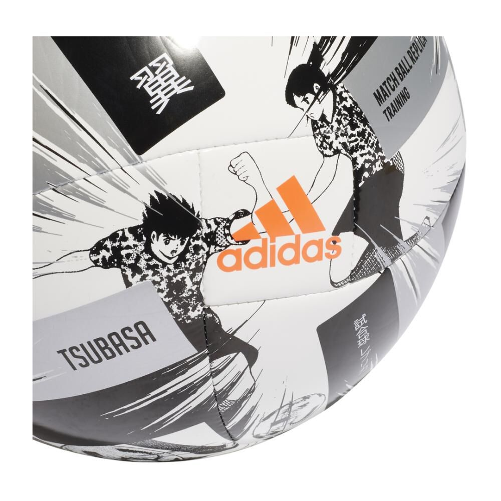Balón De Fútbol Adidas Captain Tsubasa Trn image number 3.0