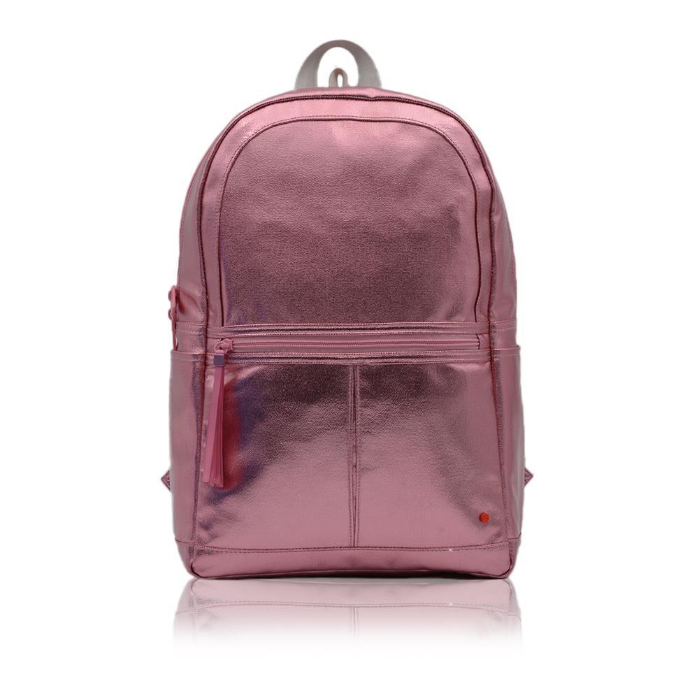 Mochila Backpack Lilly 123 Unisex Xtrem / 20 Litros image number 0.0