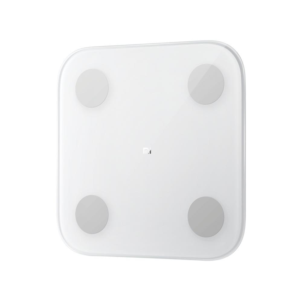 Balanza Smart Xiaomi Mi Body Composition Scale 2 image number 2.0