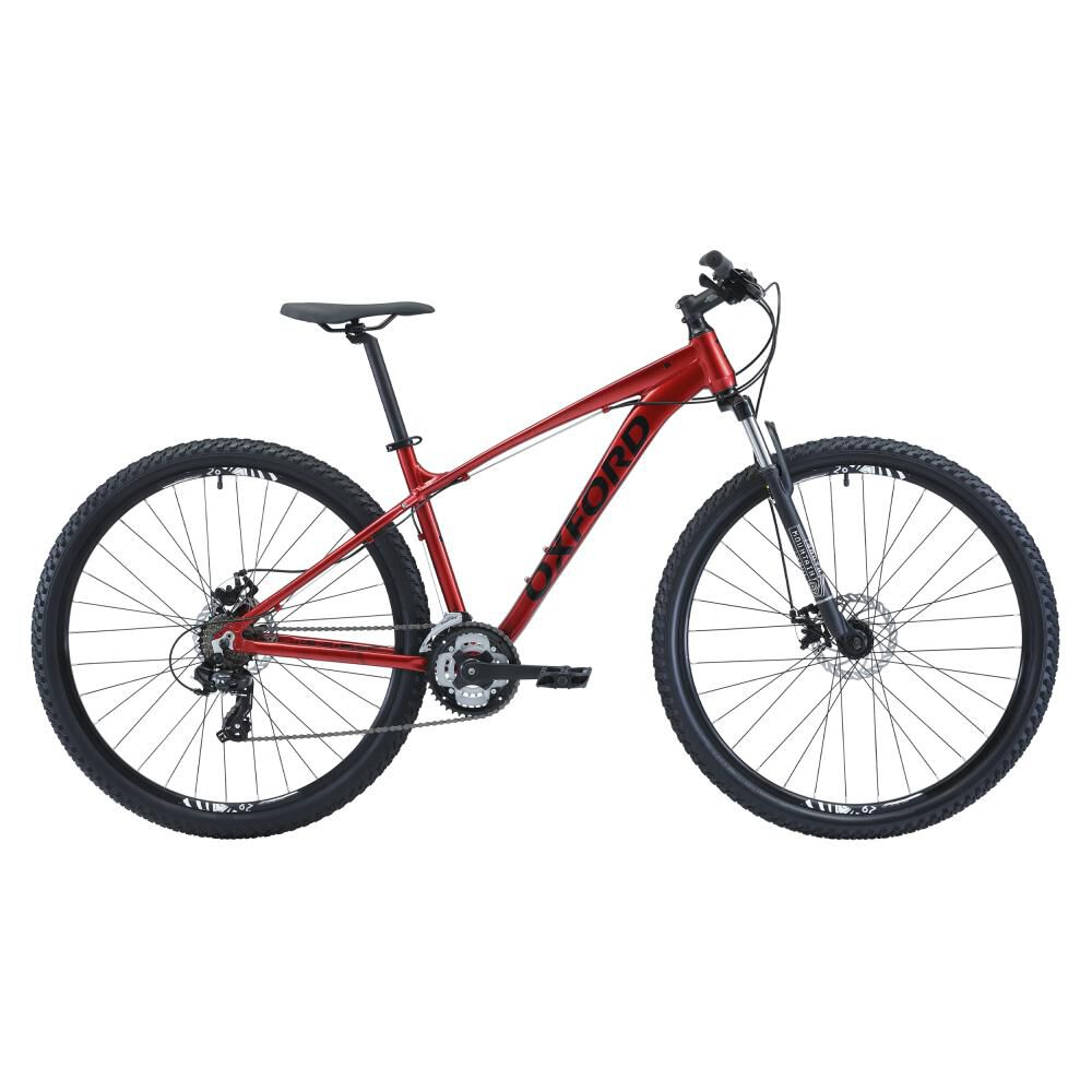 Bicicleta Mountain Bike Oxford 504ba2951ha1 / Aro 29 image number 0.0