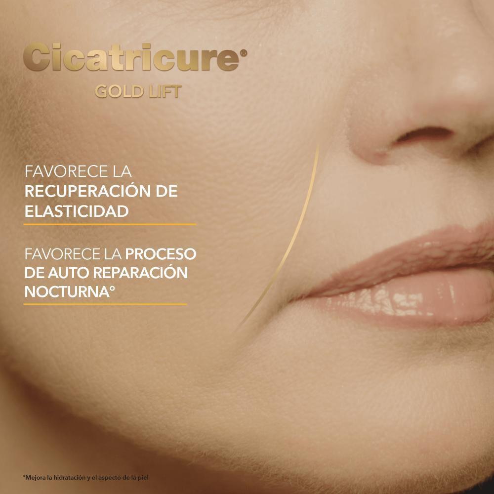 Crema Antiarrugas Cicatricure / 50 Gr image number 4.0