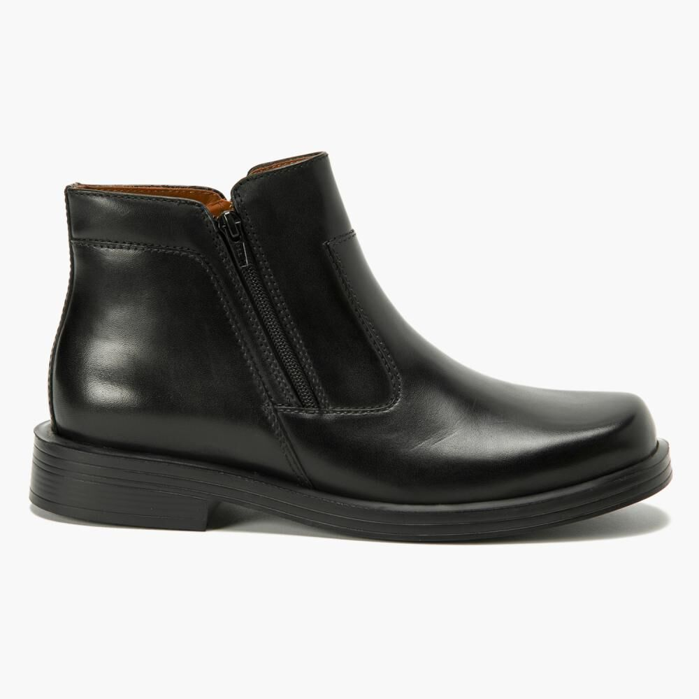 Bota Hombre Guante image number 0.0