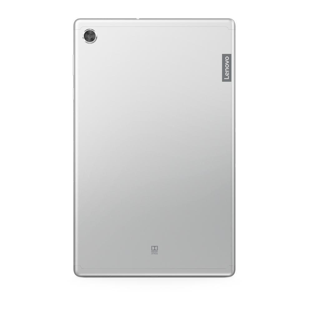 Tablet Lenovo M10 Fhd Plus / 64 Gb / 4 Gb Ram / Wifi / Bluetooth / 10.3'' image number 1.0