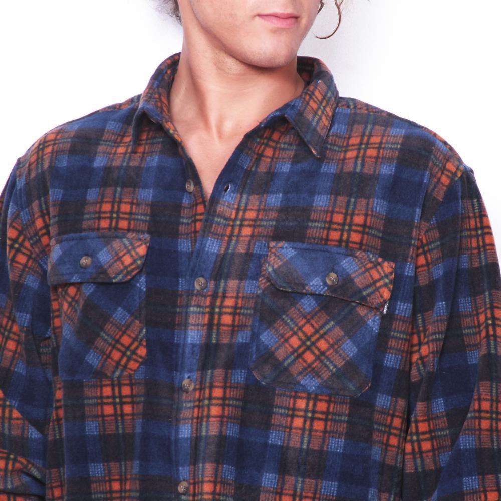 Camisa Maui image number 1.0