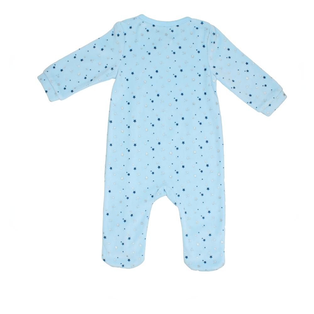 Osito  Bebe Niño Baby image number 1.0