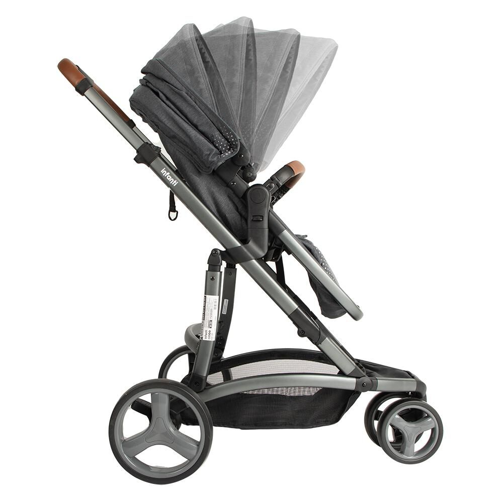 Coche Travel System Infanti 01212041126 image number 12.0