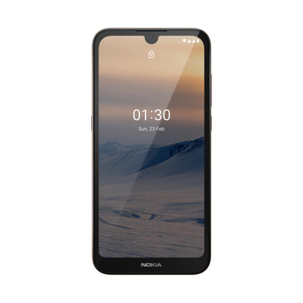Smartphone Nokia 1.3 16 Gb / Movistar image number 0.0