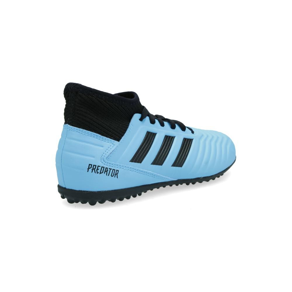 Football Adidas G25803 image number 2.0
