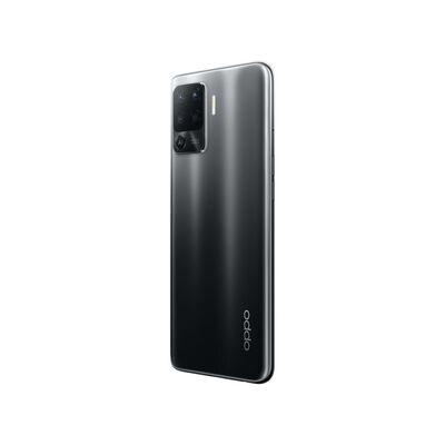 Smartphone Oppo Reno5 Lite Fluid Black / 128 Gb / Liberado