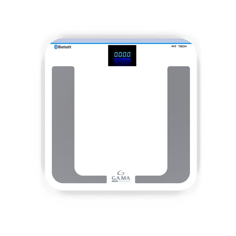 Balanza Diagnóstica Gama Fit Tech / Hasta 150 Kg. image number 0.0