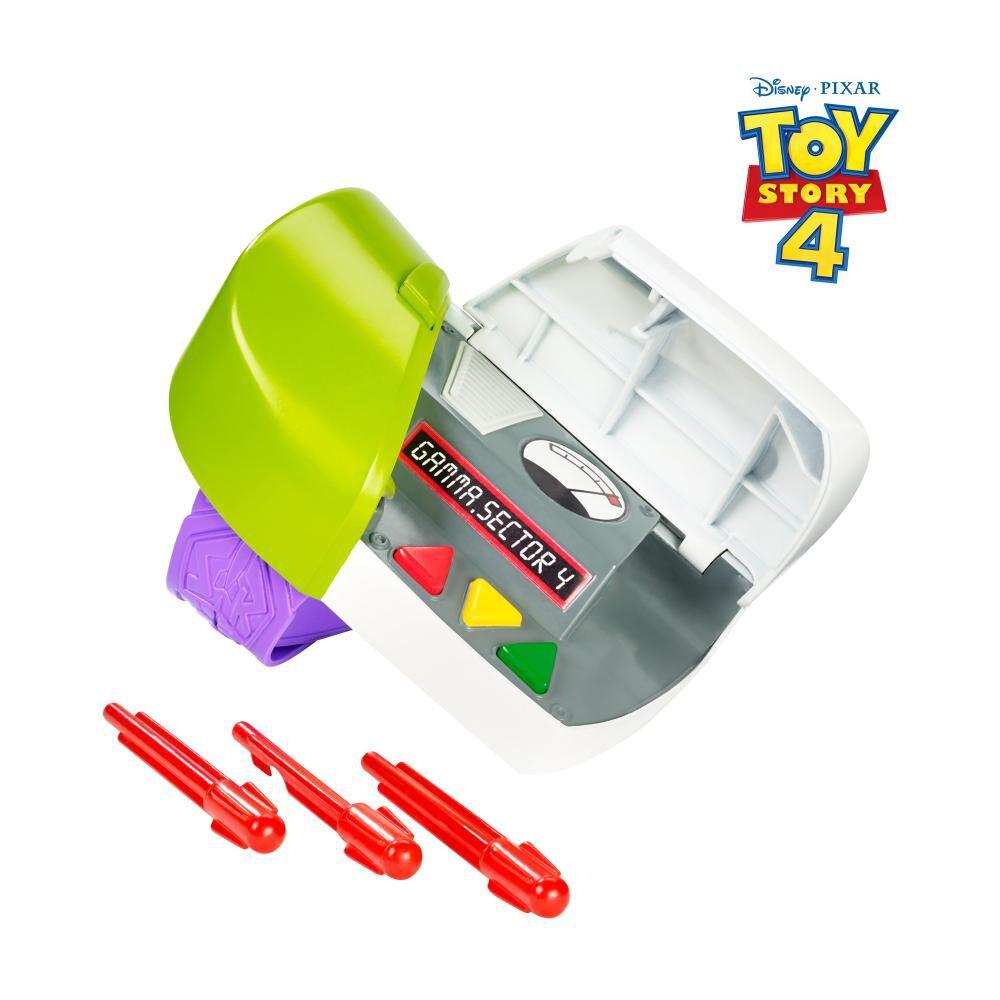 Figura De Pelicula Toy Story Comunicador Especial image number 1.0