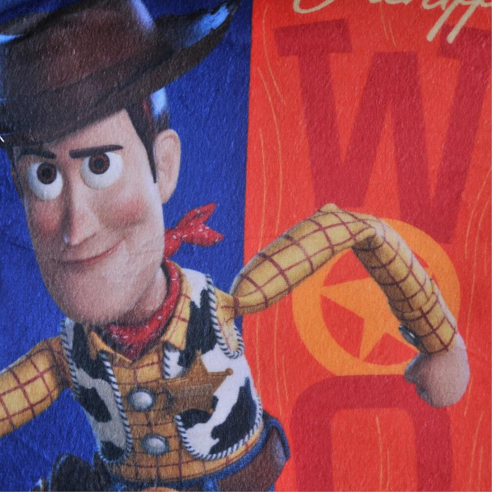 Cojin Toy Story Woody image number 1.0