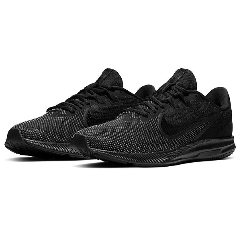 Zapatilla Running Hombre Nike image number 1.0