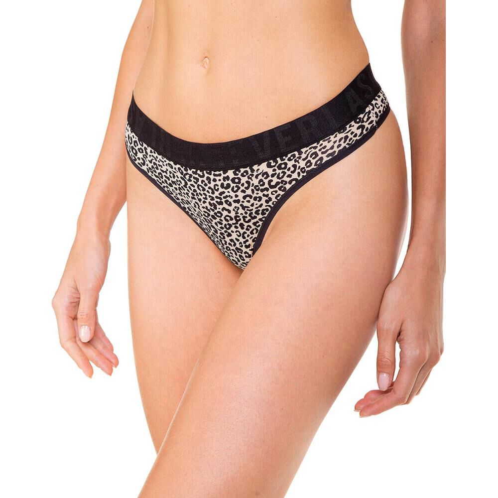 Colaless Mujer Everlast / Bipack image number 8.0