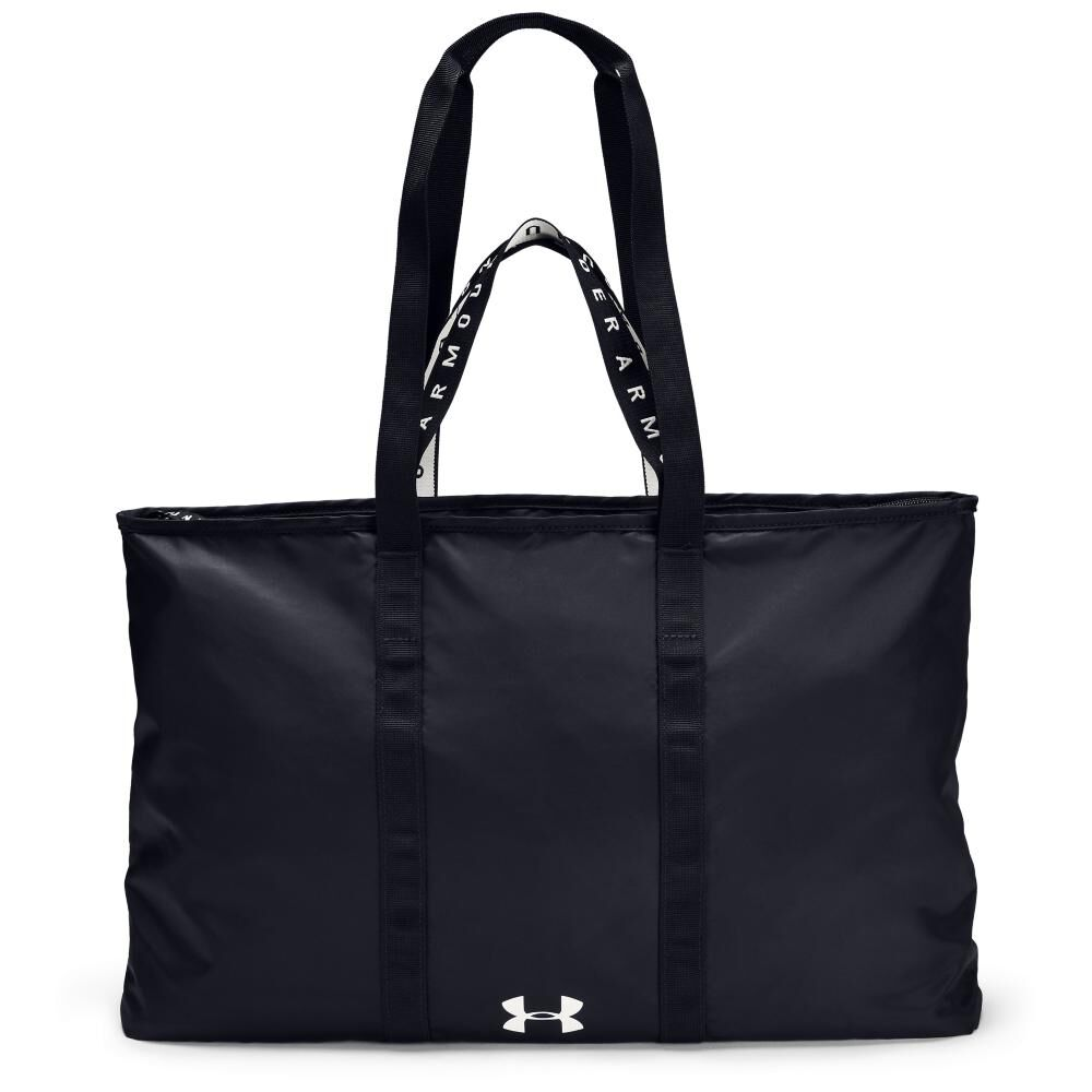 Bolso Under Armour 1352120-001 image number 0.0