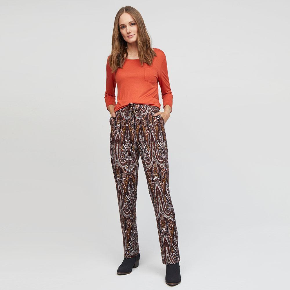 Pantalon  Mujer Geeps image number 1.0