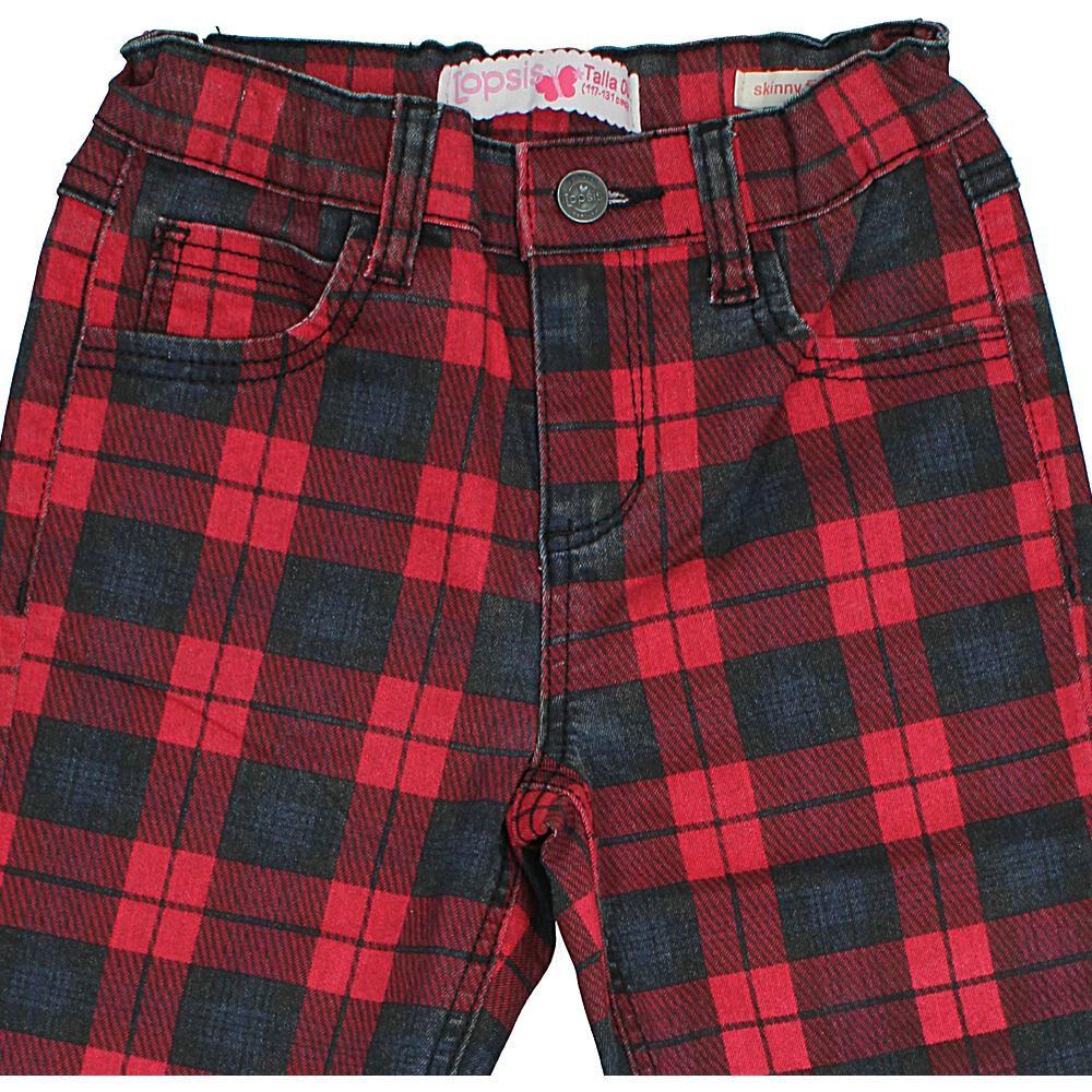 Jeans Topsis 12V20-243Je image number 2.0