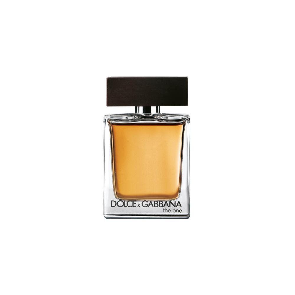 Perfume Hombre Dolce Gabbana Edición Limitada / 30Ml /Edt image number 1.0