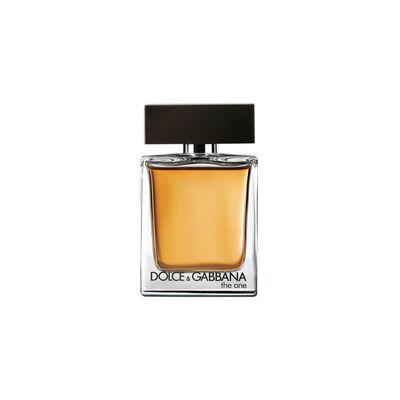 Perfume Hombre Dolce Gabbana Edición Limitada / 30Ml /Edt
