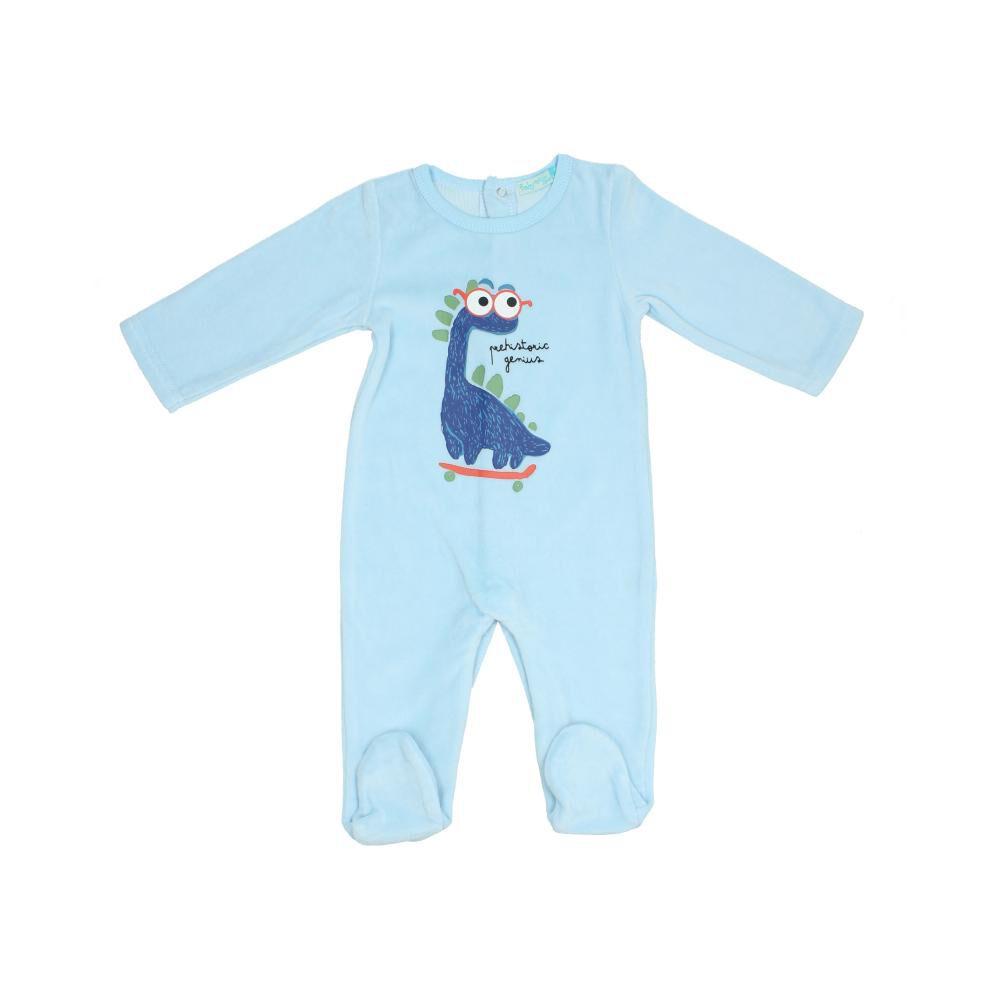 Osito Bebe Niño Baby image number 0.0