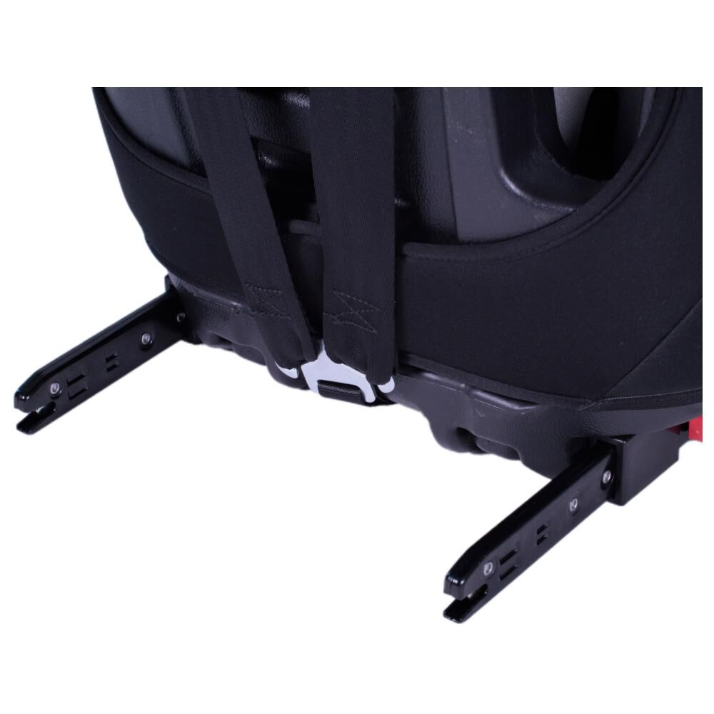 Silla De Auto Baby Way Bw-750t21 image number 7.0