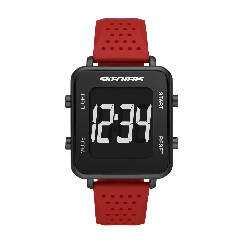 Reloj Deportivo Hombre Skechers Sr5148 image number 0.0