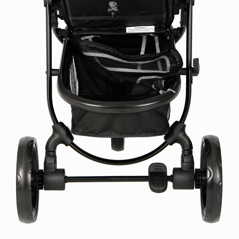 Coche Travel System Bebeglo Rs-13770 image number 5.0