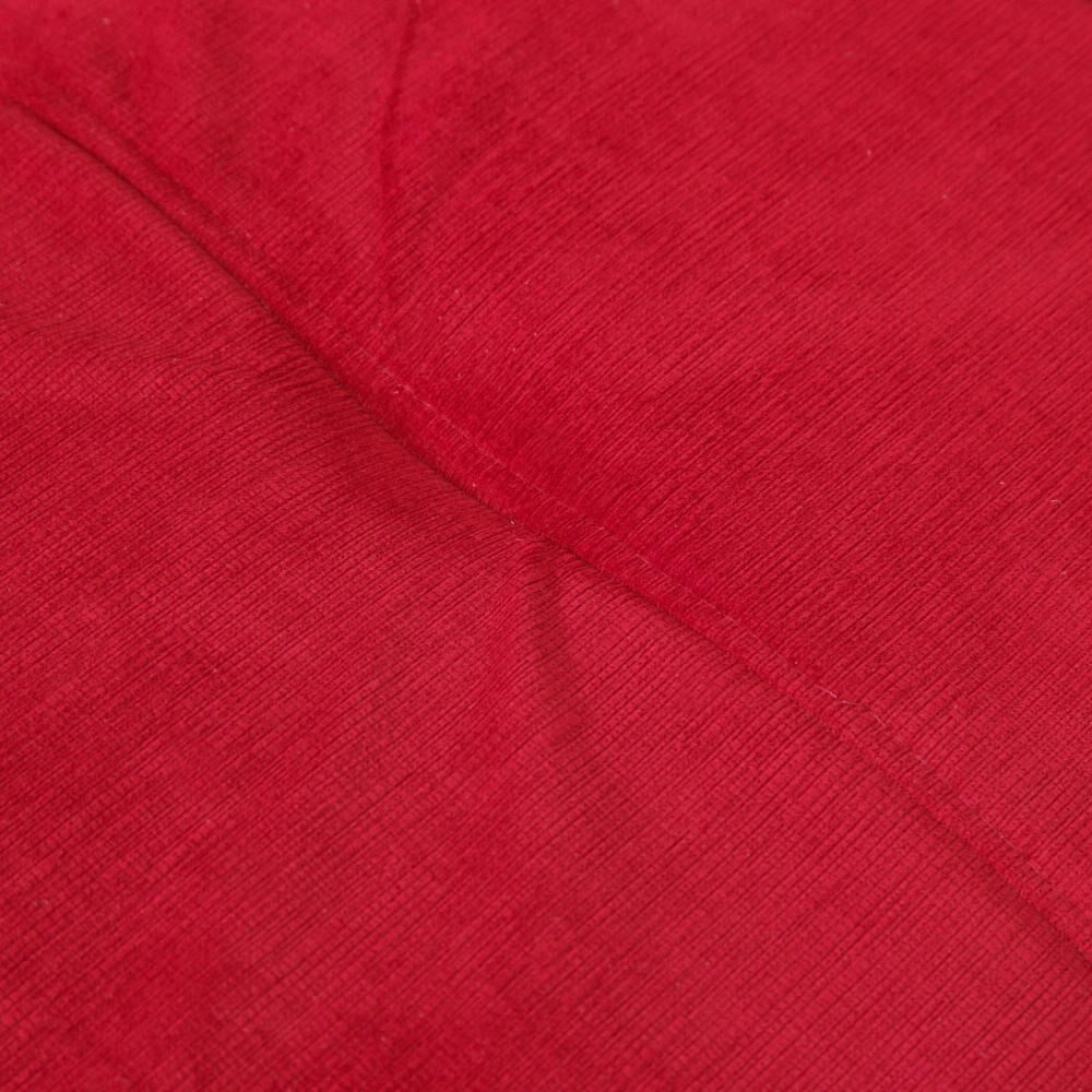 Sofa Seccional Casaideal 2P Lyon Felp / 5 Cuerpos image number 3.0