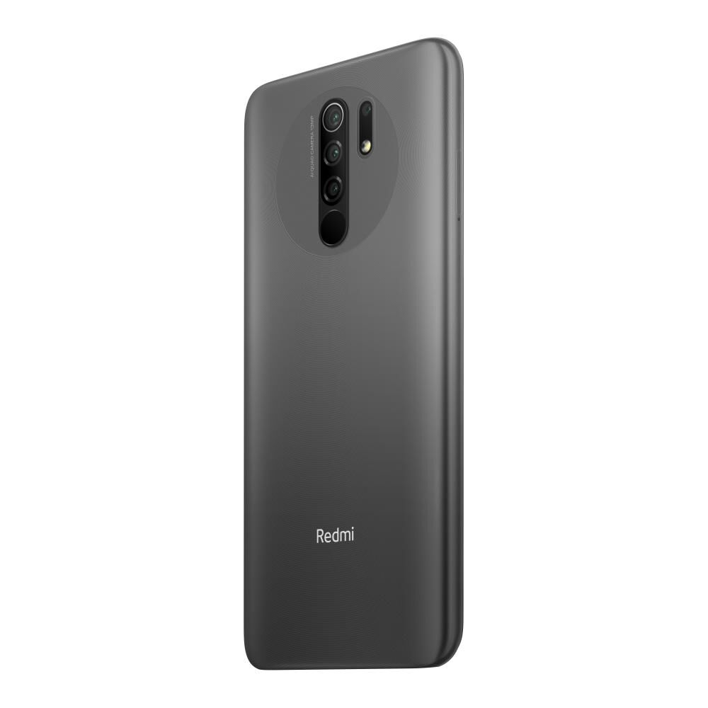 Smartphone Xiaomi Redmi 9 64 Gb / Liberado image number 8.0