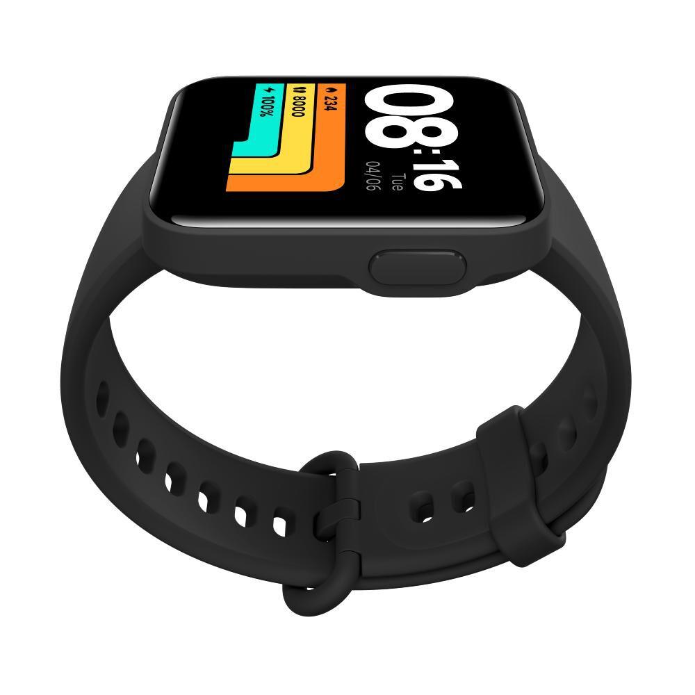 Smartwatch Xiaomi Mi Watch Lite / 256 Mb image number 2.0