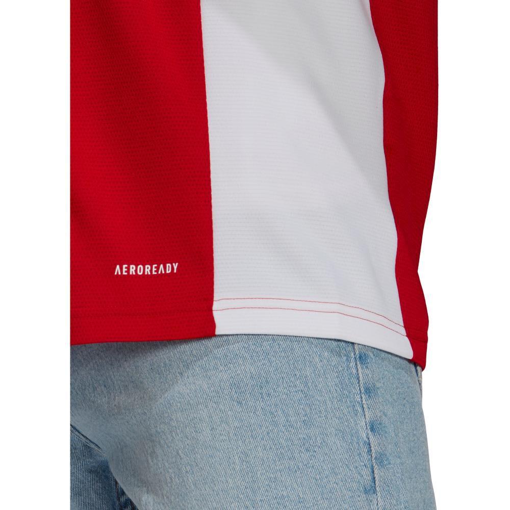 Camiseta De Fútbol Hombre Adidas Arsenal Fc 2021/2022 image number 5.0
