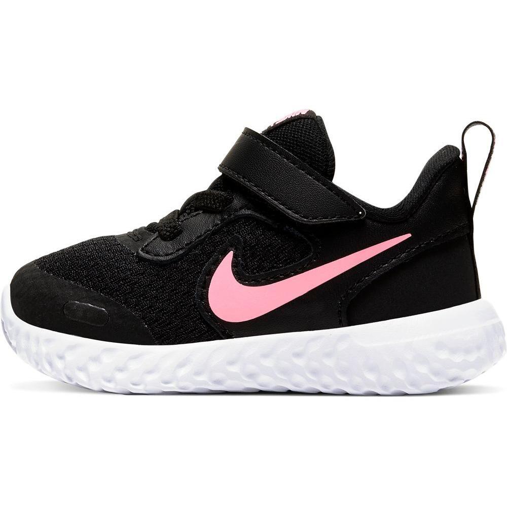 Zapatilla Niña Nike image number 0.0