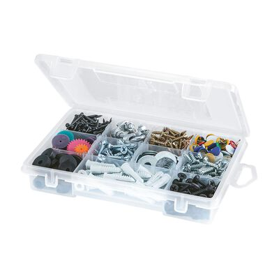 Caja Organizadora  Rimax Rx5515